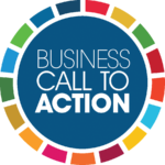 Business Call to Action membership